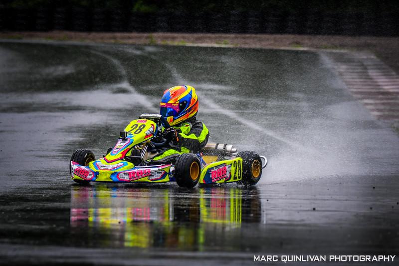 Northern Ireland Karting Association