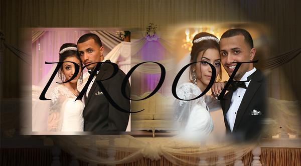 Sabria & Hassan Album