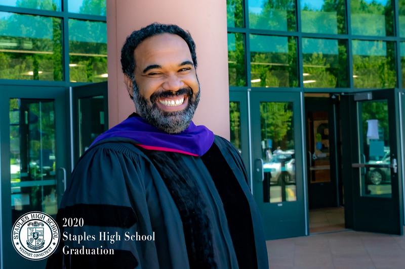 2020 SHS Graduation-0166.jpg