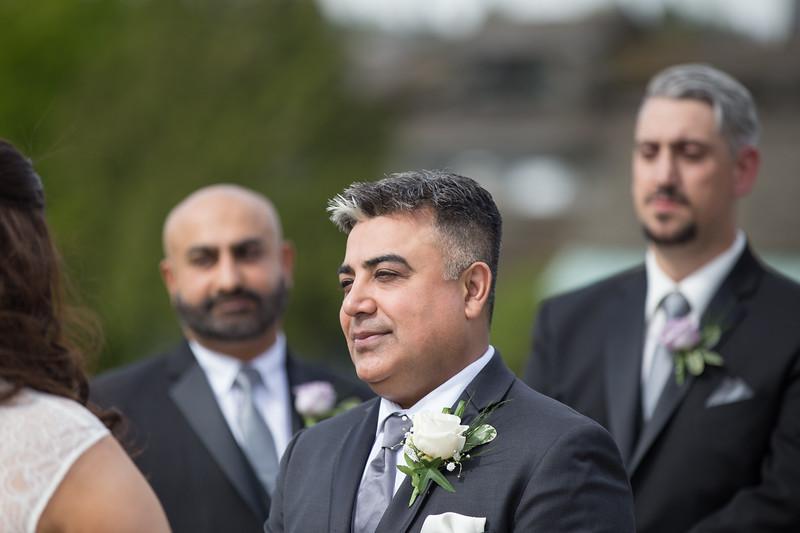 Houweling Wedding HS-114.jpg