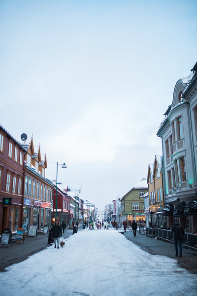 Norway_Odyssey_132.jpg