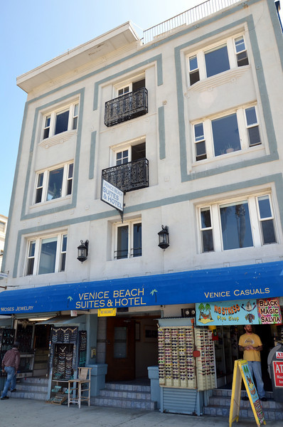 DSC_2486-venice-beach-suites-and-hotel.JPG