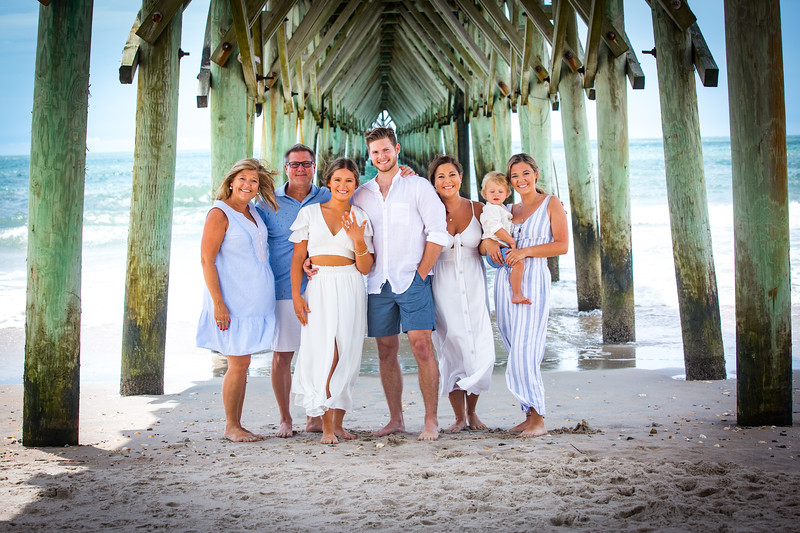 Topsail Island Family - Engagment photos-255.jpg