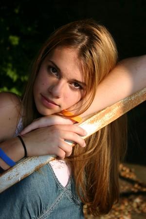 2005-09-Nicky