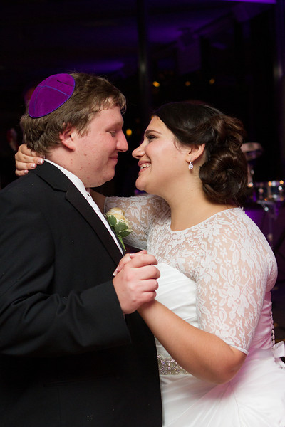 Becca&Devon_Wedding-894.jpg