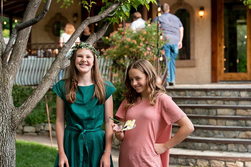 Portia&Jared-170.jpg