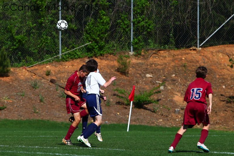2015-04 PCA MS Soccer Fellow Christian Playoff-9341.jpg