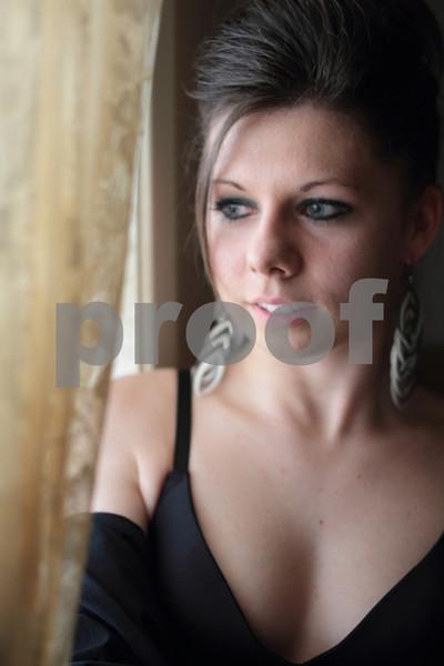 Heather R