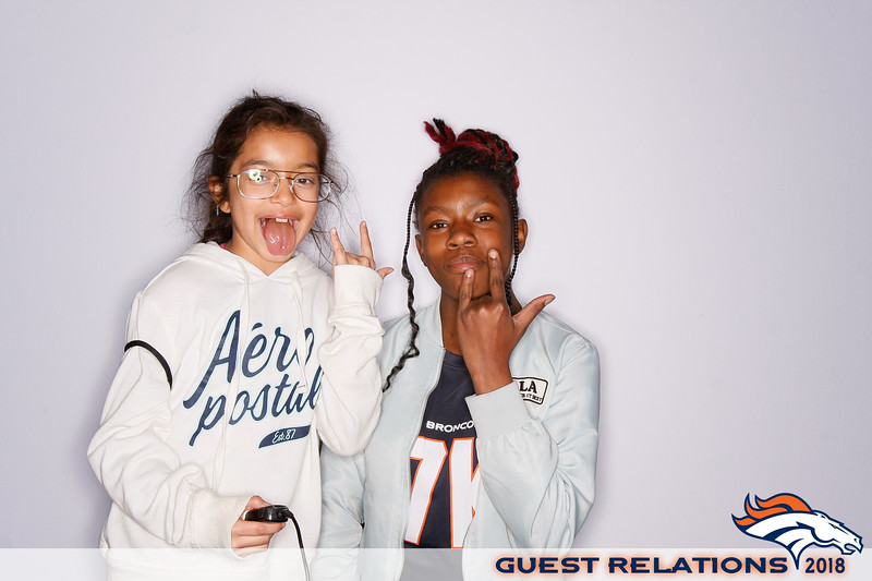 2018_Broncos_Guest_Relations_Party-118.jpg