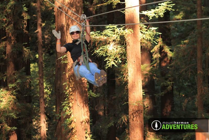 redwood_zip_1473459781367.jpg