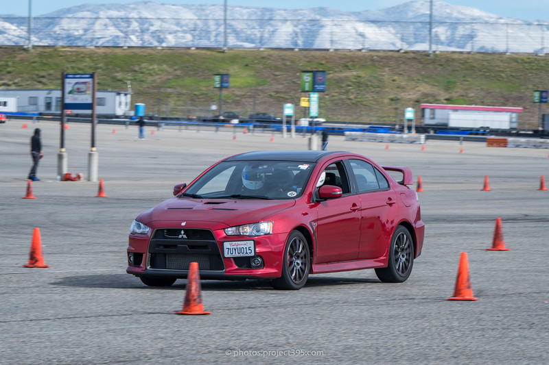 2019-11-30 calclub autox school-109-2.jpg