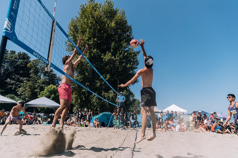 20190804-Volleyball BC-Beach Provincials-SpanishBanks-322.jpg