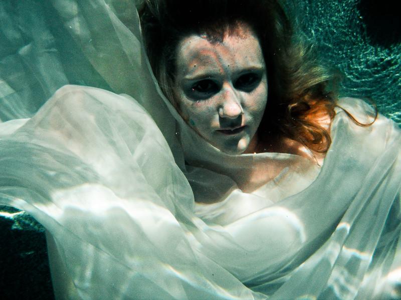 underwater91.jpg