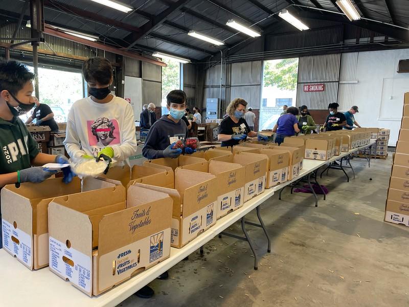 abrahamic-alliance-international-abrahamic-reunion-compassion-farm-box-packing-san-jose-2021-07-15-09-53-29-aai.jpg
