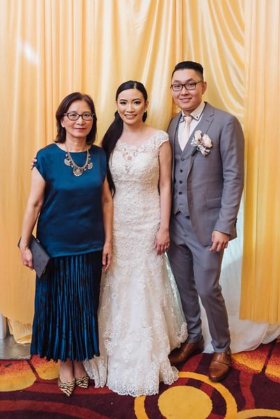 2018-09-15 Dorcas & Dennis Wedding Web-1007.jpg