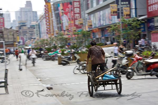 2008 - Shanghai