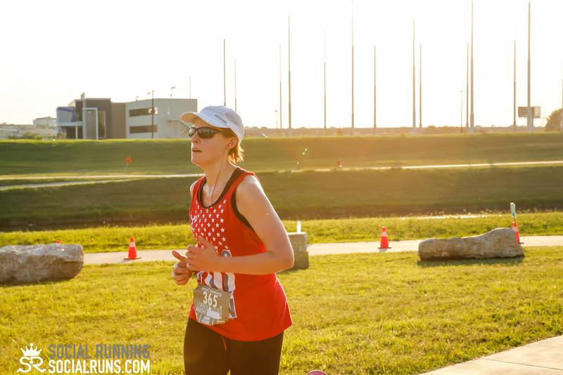 National Run Day 5k-Social Running-2477.jpg