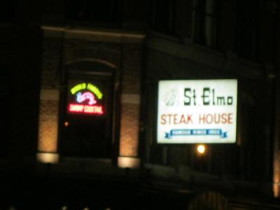 Kokomo Feb 2013