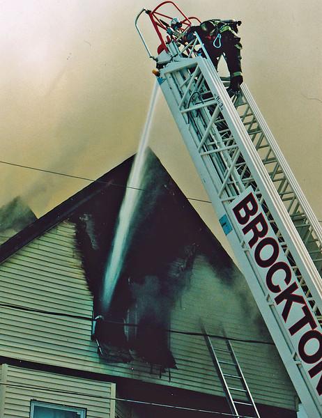 brockton fire 941_edited-2.jpg