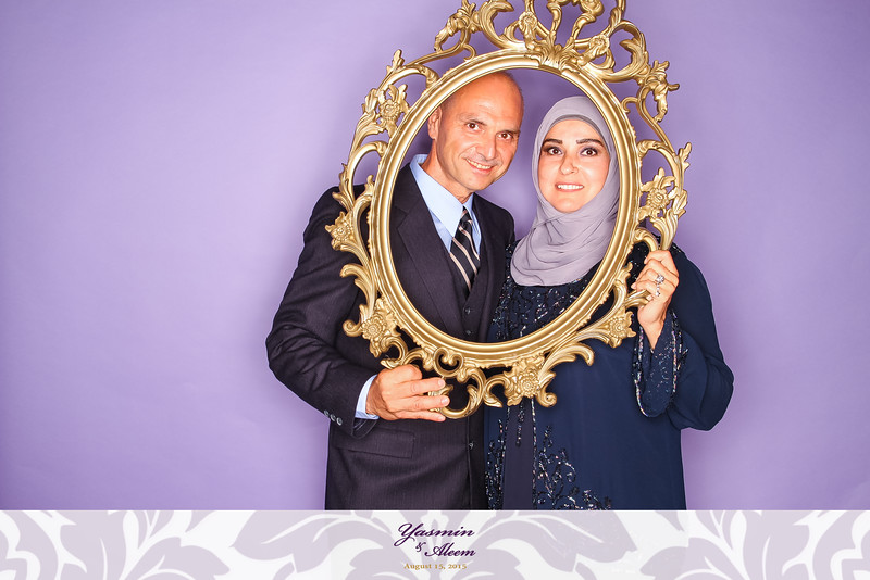 Yasmin & Aleem - 236.jpg