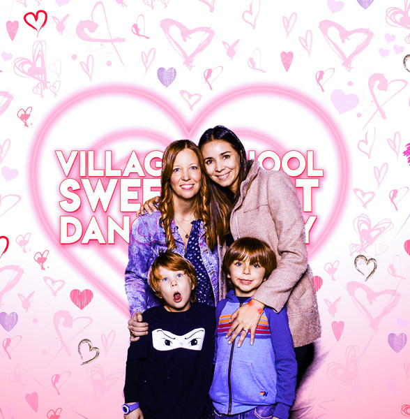 Sweetheart Dance-22578.jpg