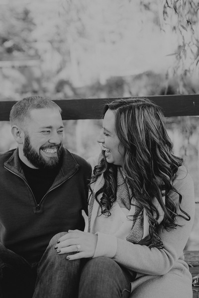 Maggie and Jeff-BW-12.jpg