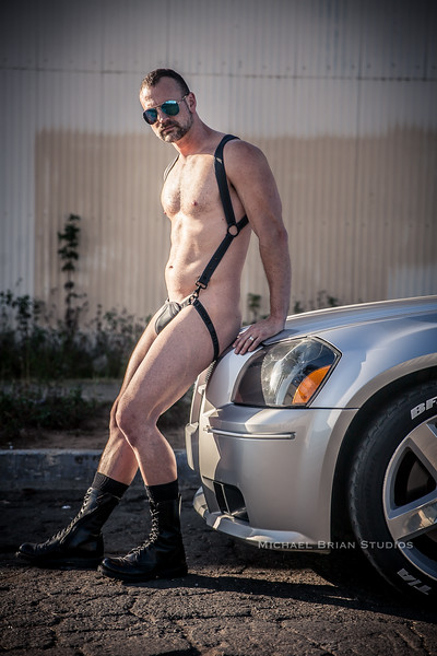 ToddHarness-8416.jpg