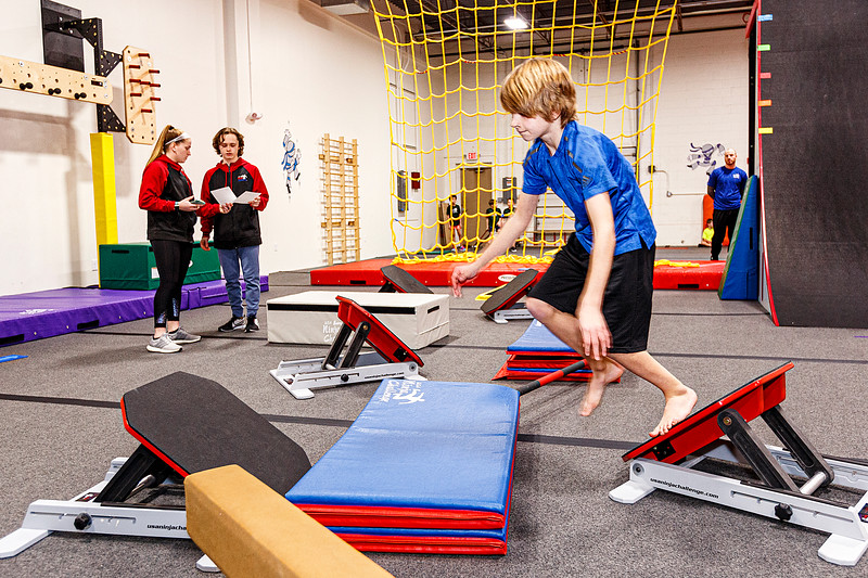 USA-Ninja-Challenge-Competition-0070.jpg
