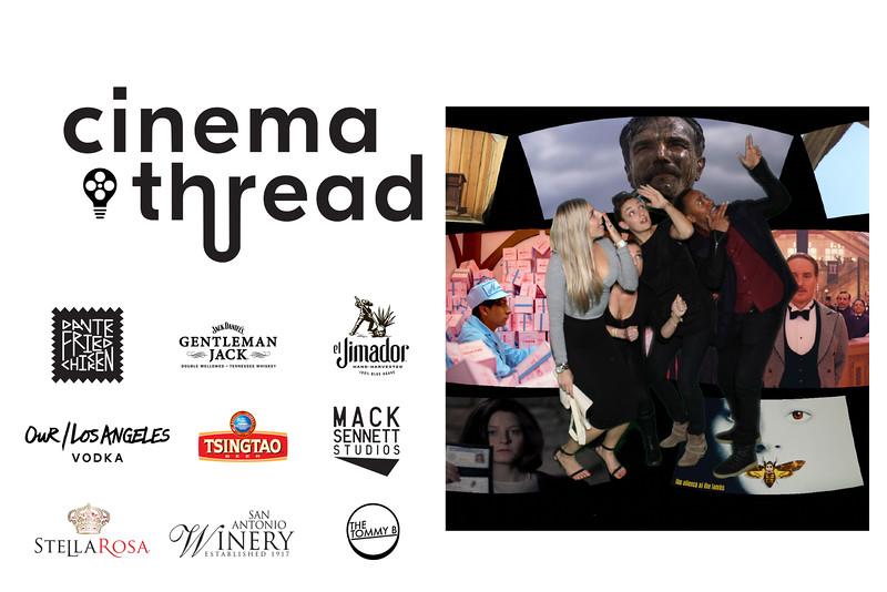 cinemathread3602016-11-17_21-17-53_1