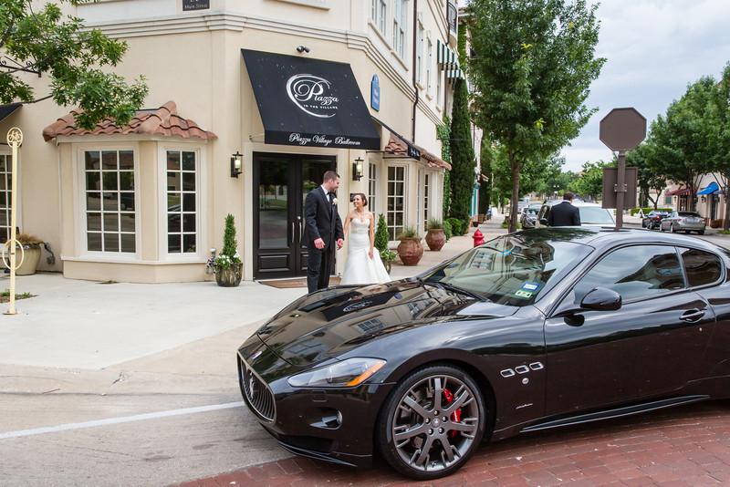 Wedding - Thomas Garza Photography-509.jpg