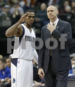rondo-moving-on-after-suspension-over-outburst-with-carlisle