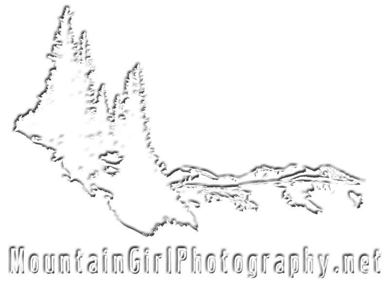 Mountain Girl Watermark [white embossed].png
