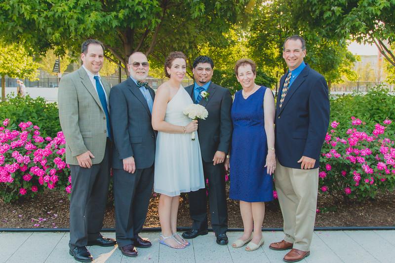Rachel & Victor - Hoboken Pier Wedding-79.jpg