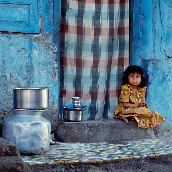IN BrahminGirl Bombay Jan 90 Flattened-46.jpg