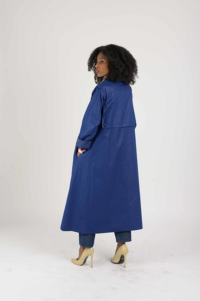 SS Clothing on model 2-1046.jpg