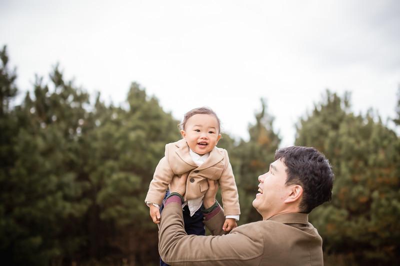 Lee Family Photos-35.jpg