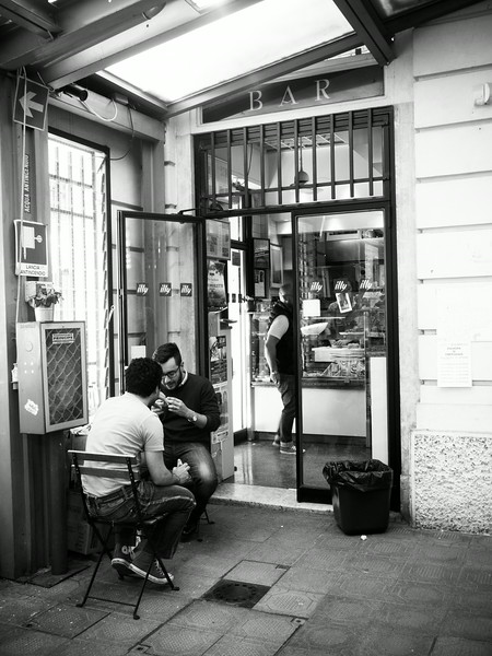 bar schiavoni side door.jpg