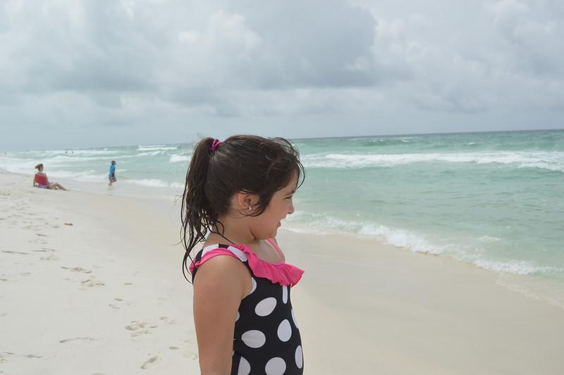Summer_Beach_Trip_2013_15.jpg