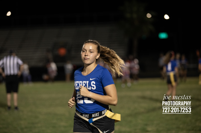Dixie-PP Flag Football-0465.jpg