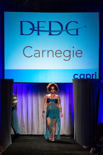 IIDA Couture 2014-418.jpg