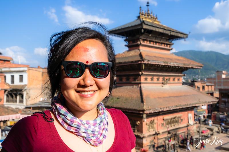 Bhaktapur__DSC4251-Juno Kim.jpg