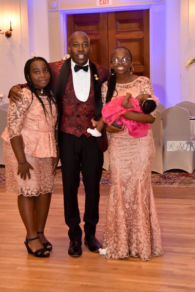 Elder Niyi Ola 80th Birthday 897.jpg