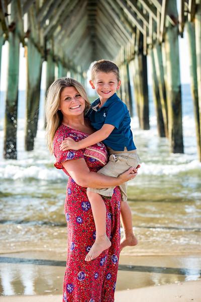 Family beach photos-175.jpg