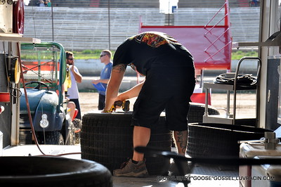 Lucas-Oil-ASCS-Blackhills-Speedway-07-24-15