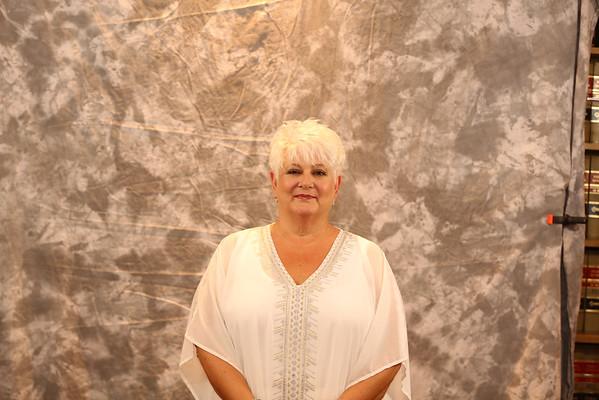 Debbie Gomila