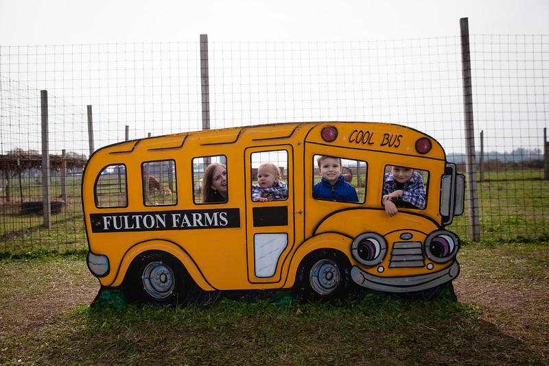 Fulton Farms  (42 of 77).jpg