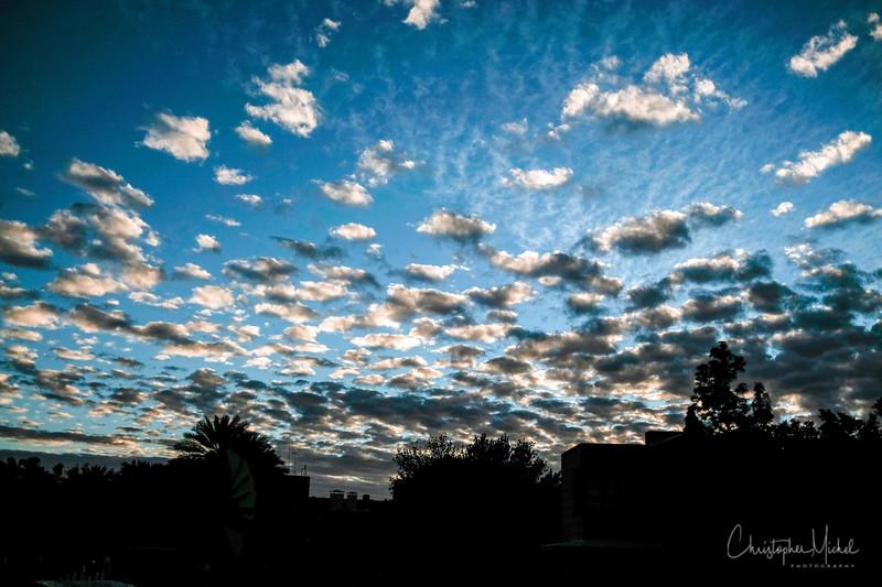 1-22-17219226Biltmore Arizona.jpg