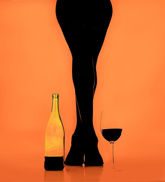Wine Legs-1.jpg