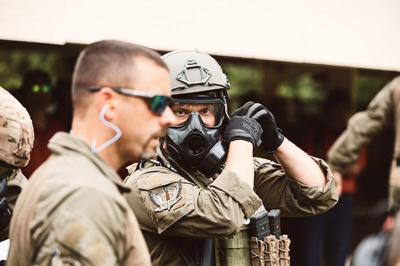 SWAT2019ND5_8926.jpg
