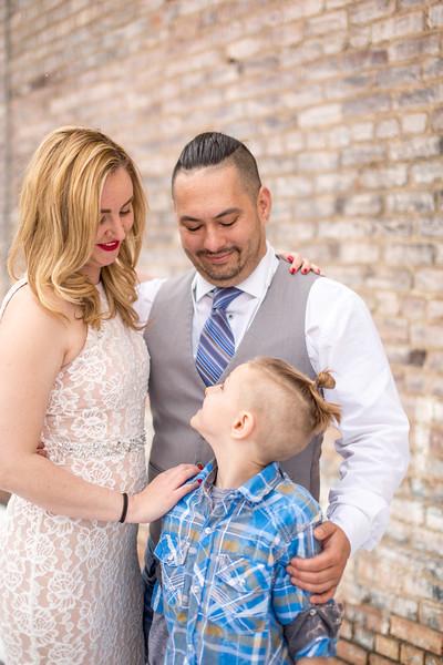 Sawyer Engagement - 2W1A3114.jpg